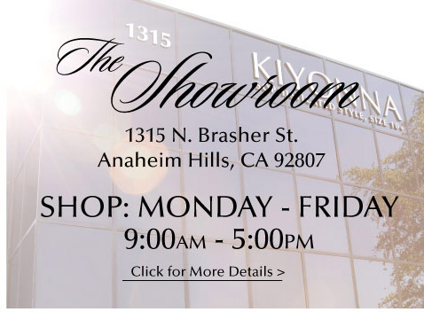 Plus Size Clothing Store in Anaheim Hills California