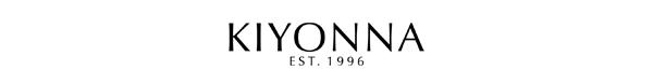 Kiyonna Clothing