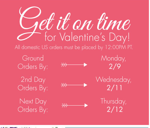 Plus Size Valentine Outfits