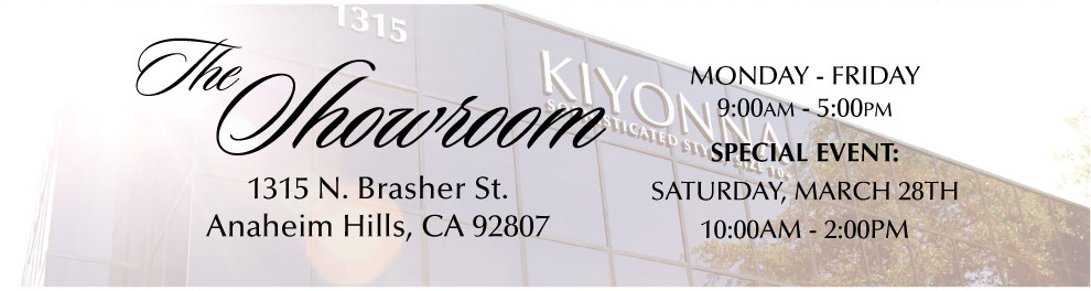 Plus Size Clothing Store in California
