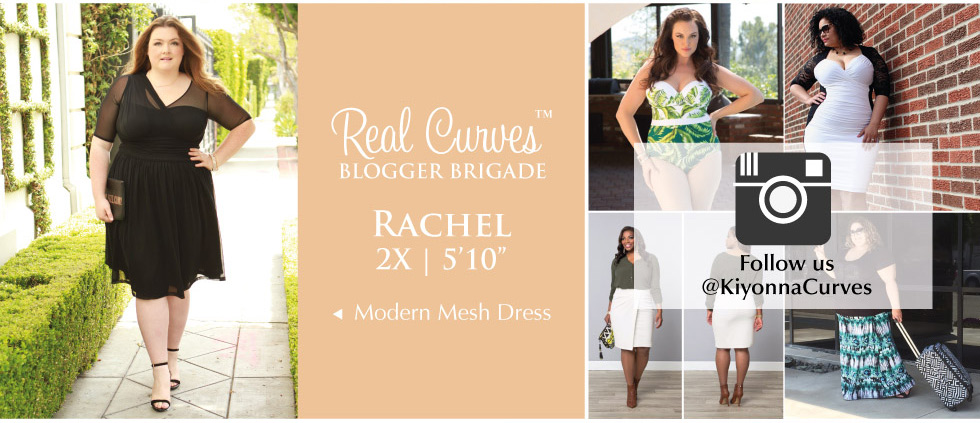 Plus Size Special Occassion Dresses