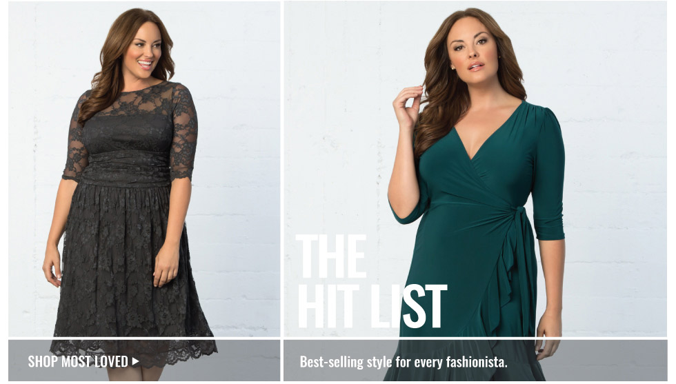 Best Plus size cocktail Dresses online