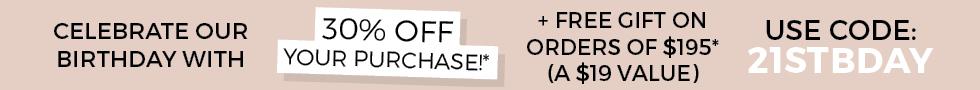 Kiyonna Clothing Coupon Codes