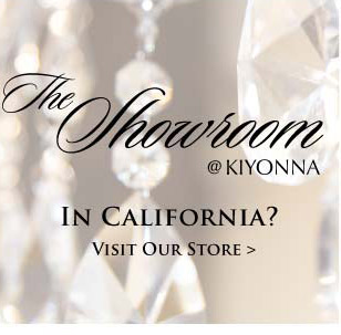 Visit the Showroom in Anaheim Hills California