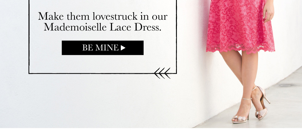 Valentine's Day Dresses for Plus Size Women