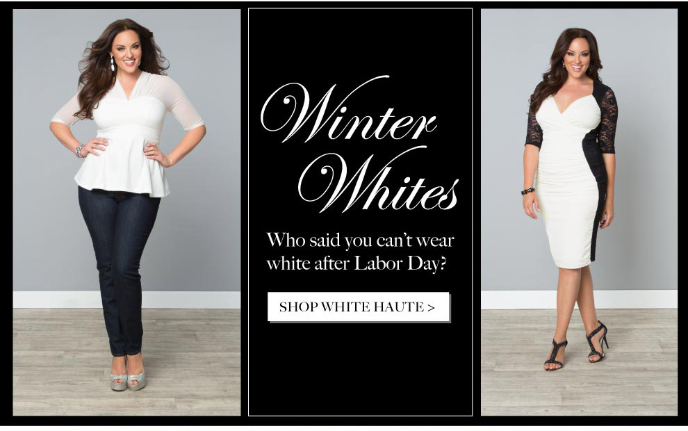 Christmas Dresses for Women in White