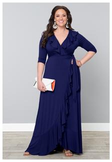 cf14f789ad163 test - Kiyonna Plus Size ClothingKiyonna Plus Size Clothing