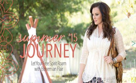 Summer Journey '15