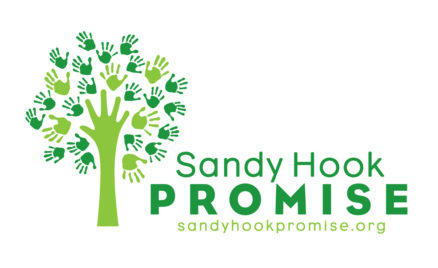 KIYONNA Clothing Launches Fundraiser for Sandy Hook Promise