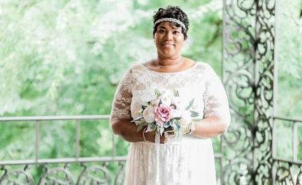 Tamara's Wedding