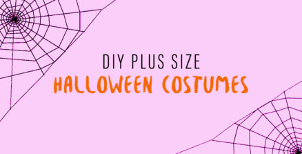 Plus Size Halloween Costumes For 2019