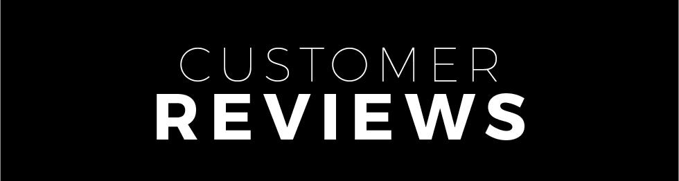 Kiyonna Customer Reviews