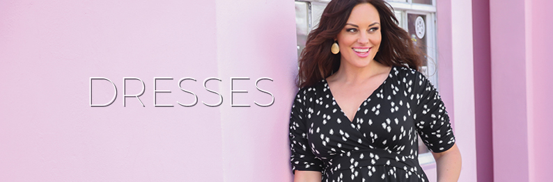 plus size dresses from wedding guests, plus size dresses with sleeves, plus size dresses, plus size special occasion dresses, plus size dresses for women, women's plus size dresses