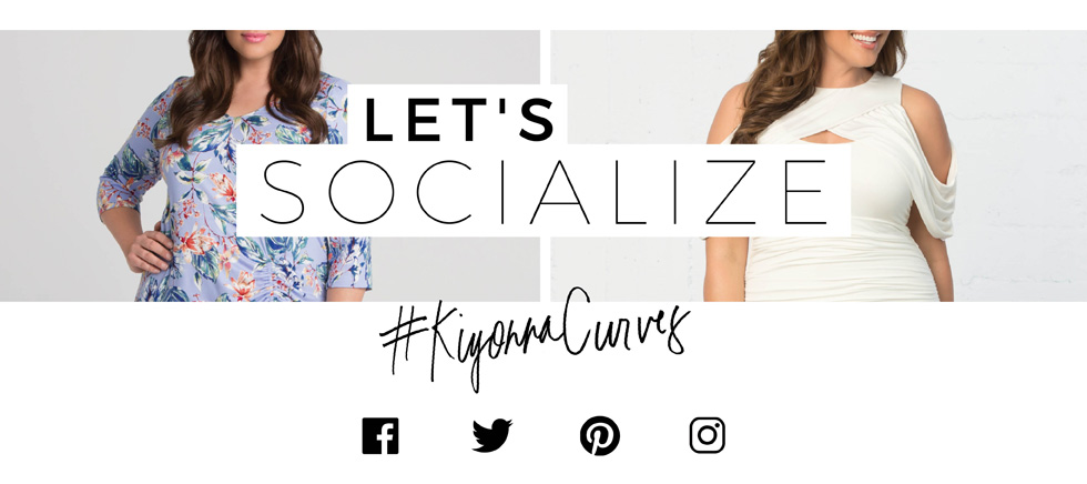 Follow us on Facebook & Instagram