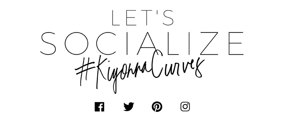 Follow Us On Facebook Instagram