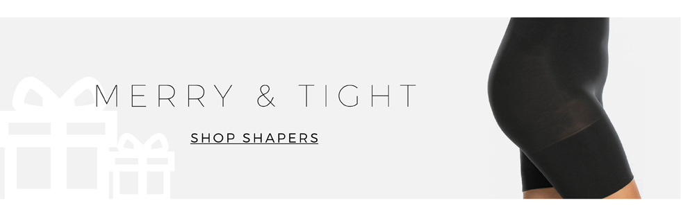 Plus Size Body Shapers