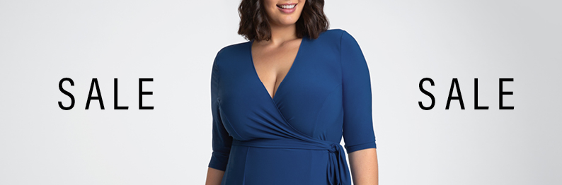a5f42645423 Plus Size Women s Clothing Sale