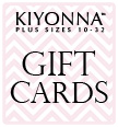 Gift Cards Available Now