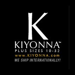Plus Size Dresses for Women | Special Occasion Dresses | Kiyonna Clothing