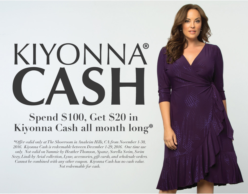 Womens Plus Size Clothing Store