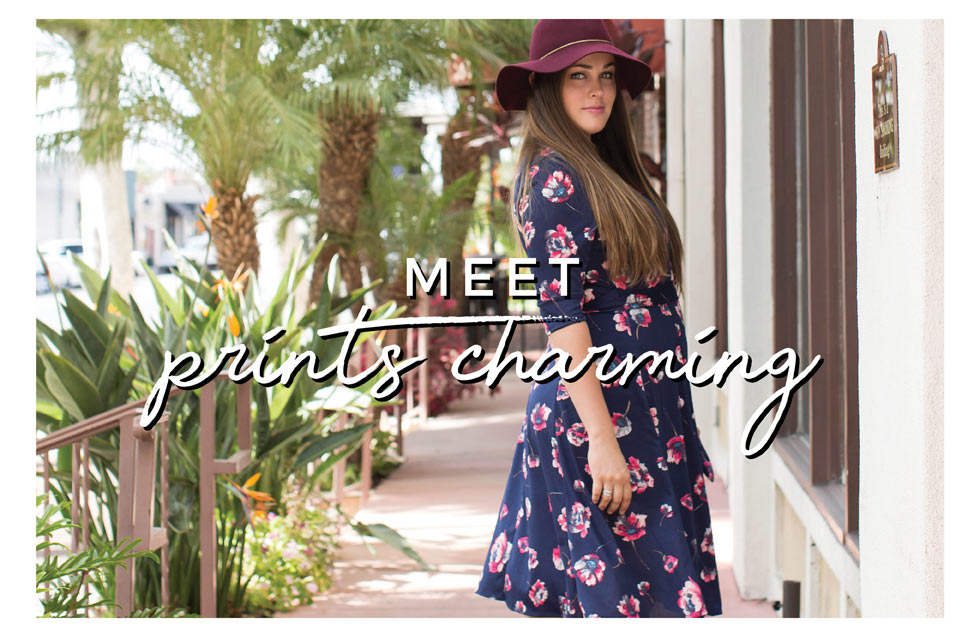 Plus Size Clothing for Spring 2018