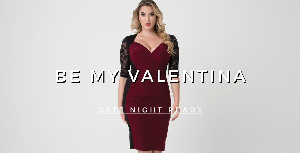 plus size cocktail dresses