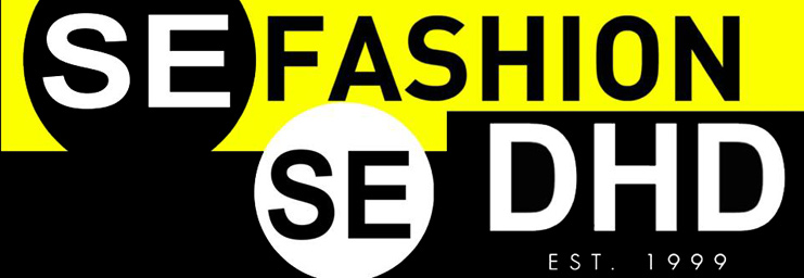 DHD Boutique | Plus Size Trendy Clothing in Panama City, Panama