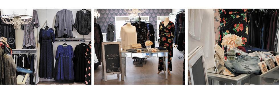 The Showroom in Anahiem Hills, CA