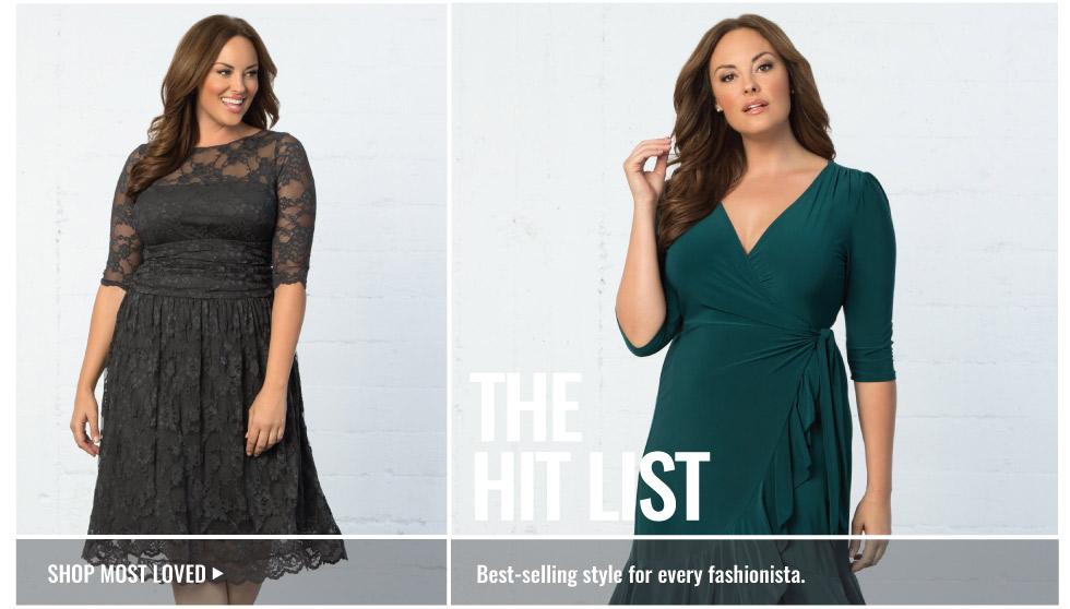 Best Plus size cocktail Dresses online