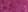 Raspberry Glazed