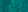 Jade Shimmer
