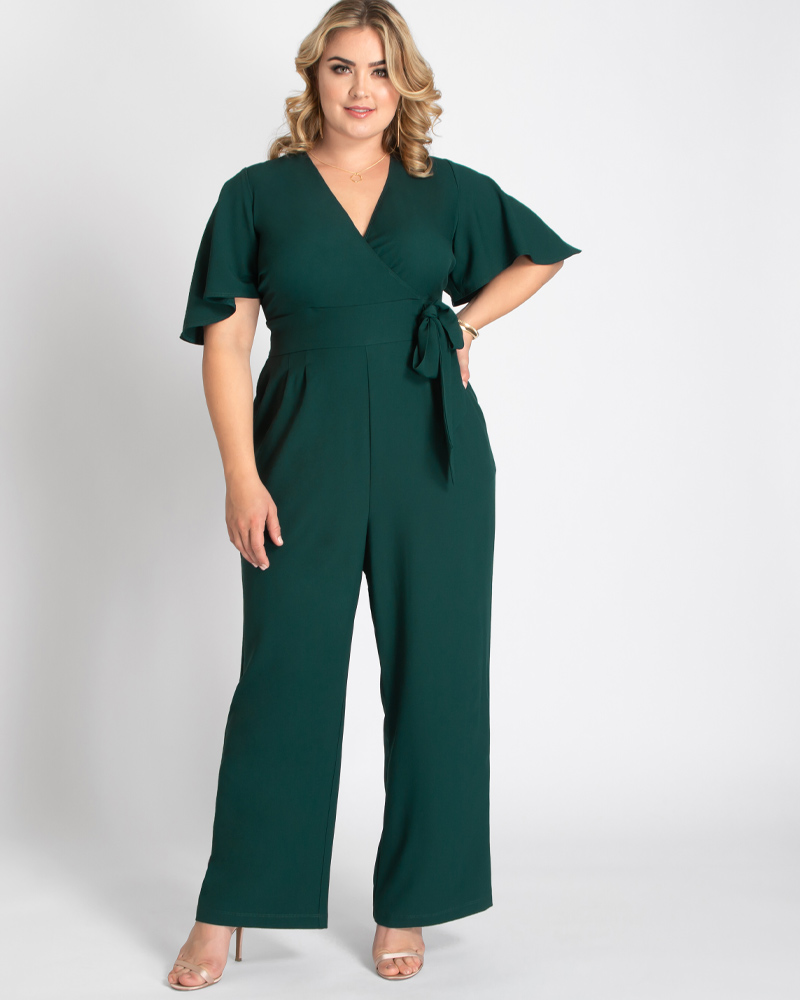 #plussizeclothing,Made with Love in the USA