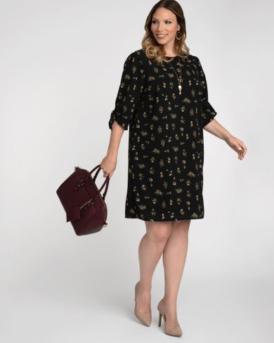 New Arrivals: Trendy Plus Size Clothing for Women | Kiyonna ...