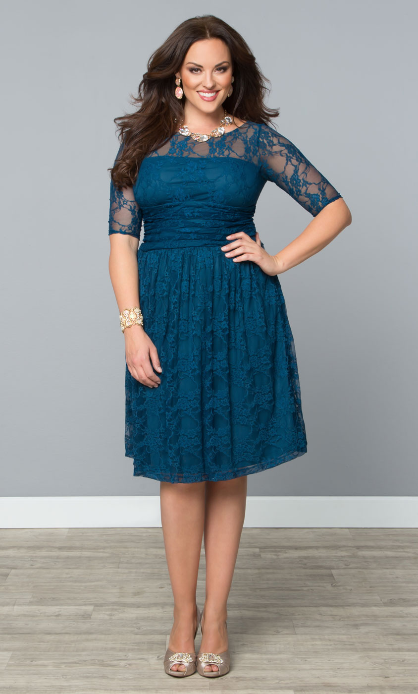 1abdef4117e Find plus size 30 32 from a vast selection of Diverse Women s Clothing. Get