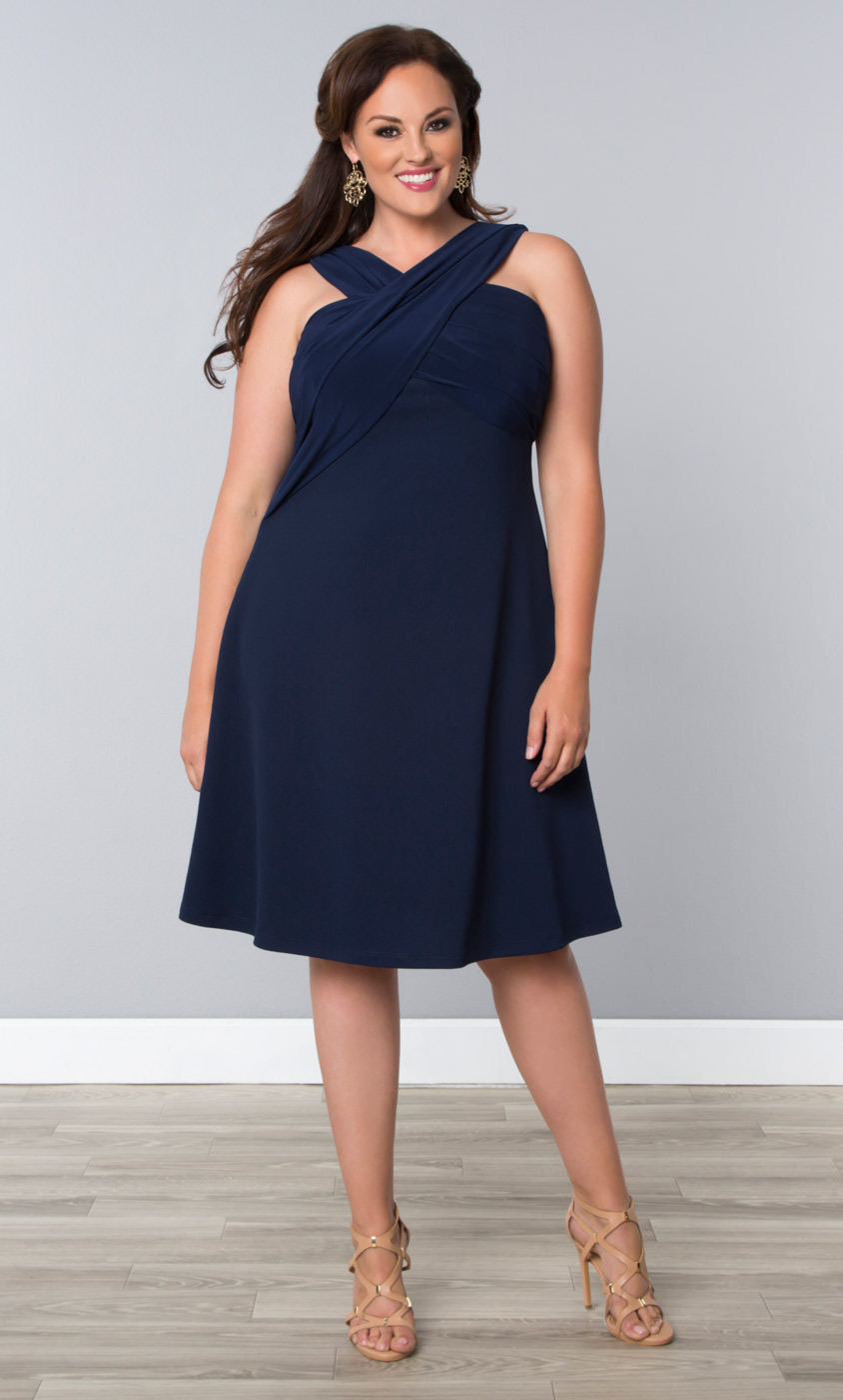Shop plus size womens clothing cheap sale online, you can get best wholesale plus size clothes for women at affordable prices on trueufilv3f.ga FREE Shipping available worldwide.