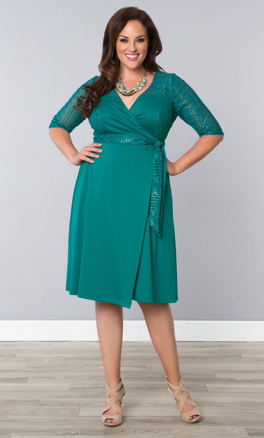 Shop for womens wrap dress online at Target. Free shipping on purchases over $35 and save 5% every day with your Target REDcard.