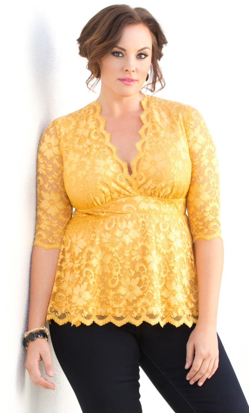 Plus Size Dressy Tops Uk - Discount Evening Dresses