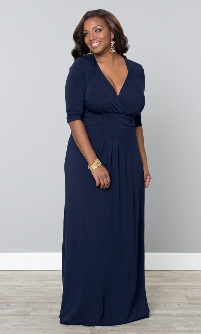 Excellent sears wedding dresses plus size images wedding dress plus size maxi dresses plus size long dresses online kiyonna ombrellifo Image collections