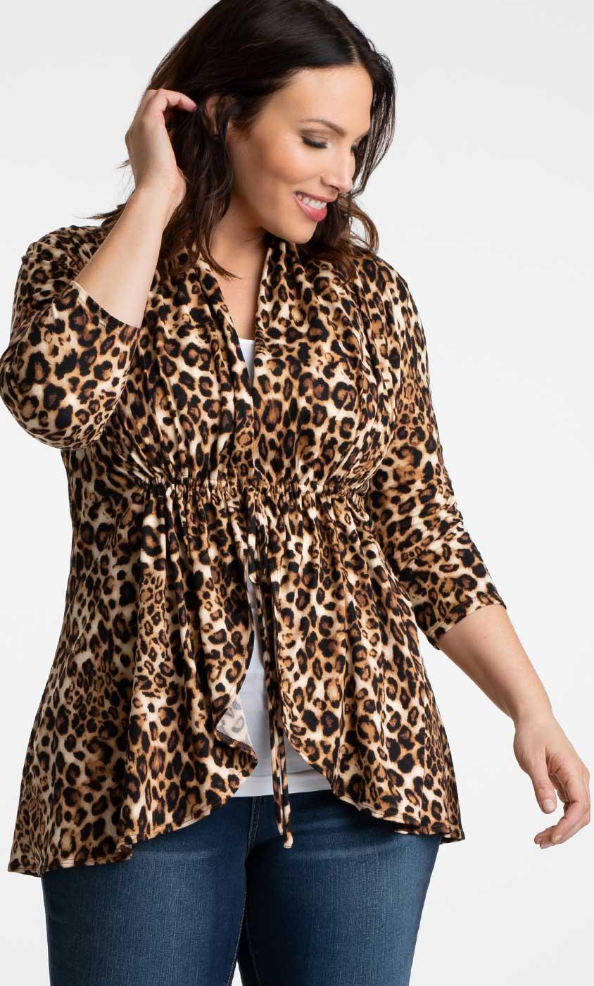 9fea119d2ee8b All New Arrivals  Kiyonna Clothing