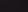 Black Lace/ Black Lining
