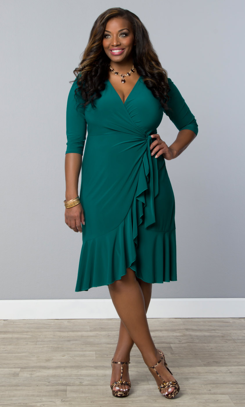 plus size clothes in houston