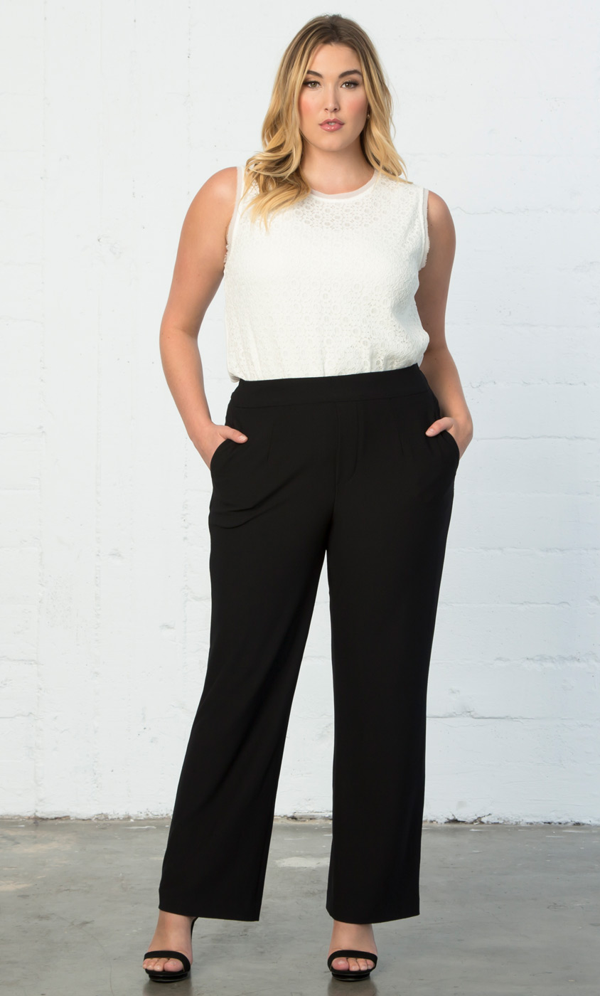 Shop eBay for great deals on Dress Pants Black Size 8 Pants (Sizes 4 & Up) for Boys. You'll find new or used products in Dress Pants Black Size 8 Pants (Sizes .