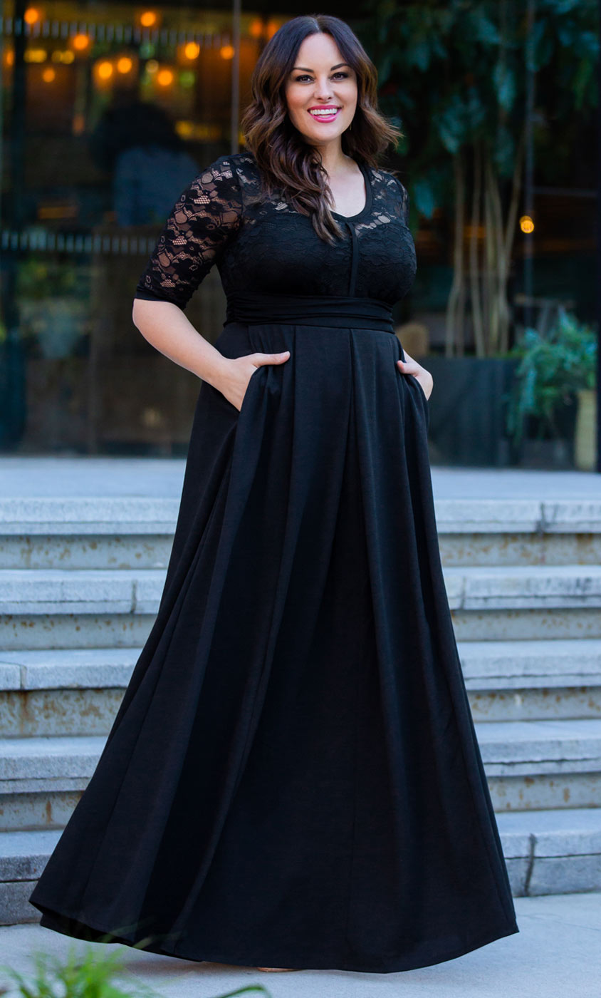 After 5 Dresses Plus Size Melbourne - Dress Foto and Picture