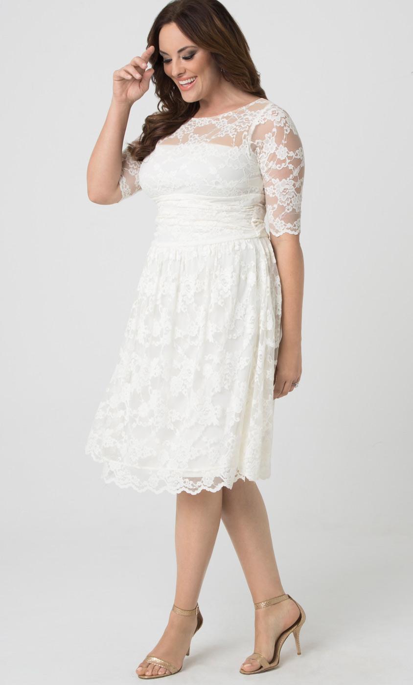 Beste Jasmin Belsoie Brautjunferkleider Fotos - Hochzeit Kleid Stile ...