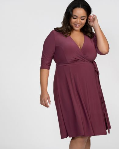 Plus Size Women\'s Clothing Sale | Affordable Plus Size Clothes