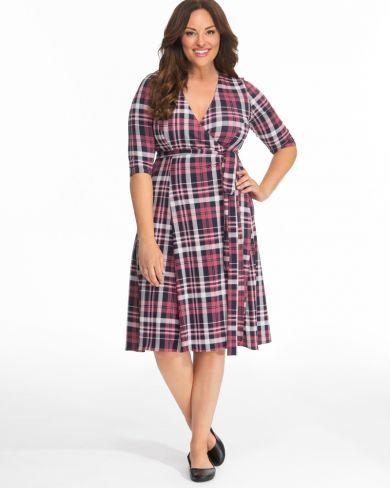 5b6df254fa0 Plus Size Women's Clothing Sale | Affordable Plus Size Clothes