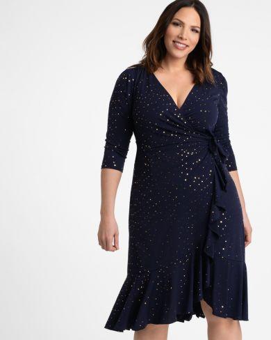 Plus Size Women\'s Clothing Sale | Affordable Plus Size Clothes
