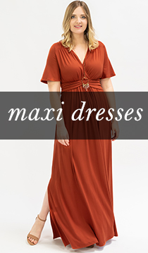 Plus Size Dresses For Women Special Occasion Dresses Kiyonna Clothing,New Years Eve Wedding Dress