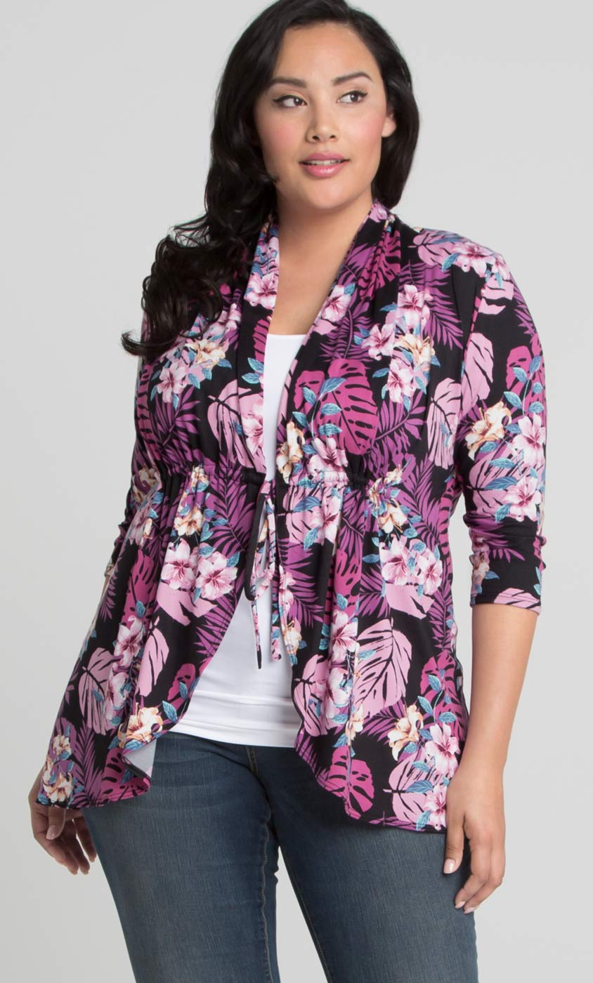 Cheap Plus Size Blouses In The Philippines