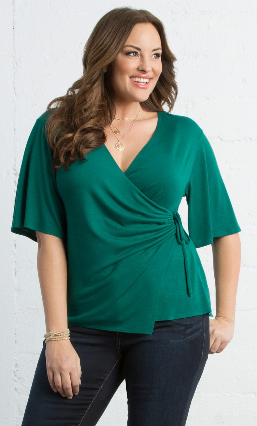 7588e1e86a0 Plus Size Dressy Shirts - DREAMWORKS